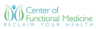 Dr. Harrison's Center of Functional Medicine